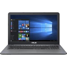 Ноутбук Asus X540BA-DM538 (90NB0IY3-M09640)