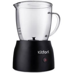 Капучинатор Kitfort KT-711