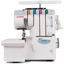Швейная машина Janome MyLock 784
