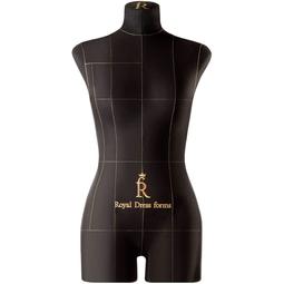 Аксессуар для швейной машины Манекен Monica Black (P-Р 42)