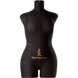 Аксессуар для швейной машины Манекен Monica Black (P-Р 46)