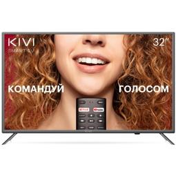 Телевизор Kivi 32H710KB