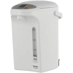 Термопот Panasonic NC-EG4000WTS White