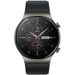 Smart часы Huawei Watch GT 2 Pro Sport Night Black