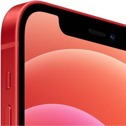 Смартфон iPhone 12 64Gb Red