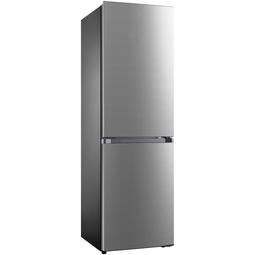 Холодильник Midea HD-357RWEN(ST) Steel