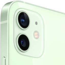 Смартфон iPhone 12 64Gb Green