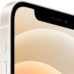 Смартфон iPhone 12 128Gb White