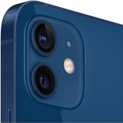 Смартфон iPhone 12 256Gb Blue