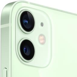 Смартфон iPhone 12 mini 64Gb Green