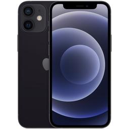 Смартфон iPhone 12 mini 128Gb Black