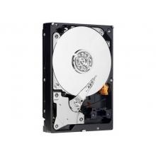 HDD диск WD WD30EZRX