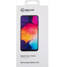 Red Line Для Samsung Galaxy A11