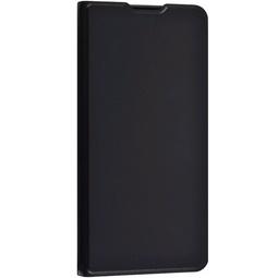 Чехол для смартфона Red Line Book Cover Для Samsung S10 Lite Black