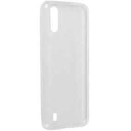 Чехол для смартфона Red Line Ibox Crystal Для Samsung A01 Core