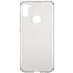 Чехол для смартфона Red Line Ibox Crystal Для Samsung A11