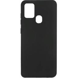 Чехол для смартфона Red Line Ultimate Для Samsung A21s Black