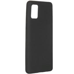 Чехол для смартфона Red Line Ultimate Для Samsung A51 Black