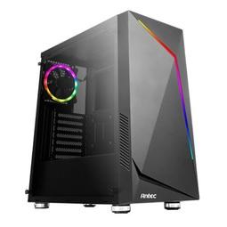 Корпус для системного блока Antec NX300