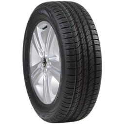 Автомобильная шина Viatti Bosco A/T V-237 215/55 R17 94V