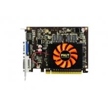 Видеокарта Palit NEAT6300HD01-1083F