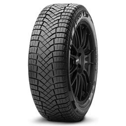 Автомобильная шина Pirelli Ice Zero FR 215/55 R16 97T