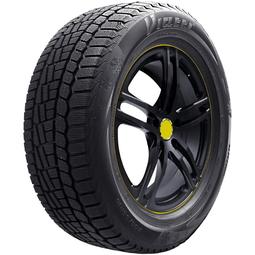 Автомобильная шина Viatti V-521 225/45 R17 94Q