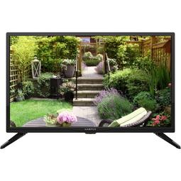 Телевизор Harper 24R490TS