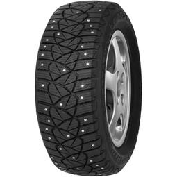 Автомобильная шина Goodyear UltraGrip 600 195/65 R15 95T