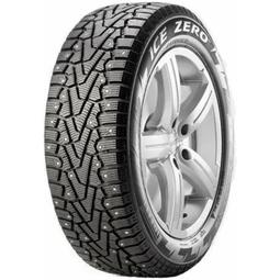 Автомобильная шина Pirelli Ice Zero 205/55 R16 94T