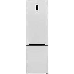 Холодильник WInia RNV3810DWFW