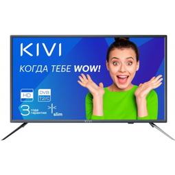 Телевизор Kivi 24H500GR