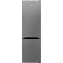 Холодильник Winia RNV3810DSNW