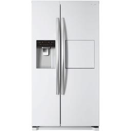 Холодильник Winia FRN-X22F5CWW