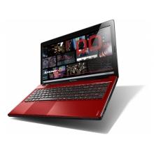 Ноутбук Lenovo Z580A-I53210-2G-2