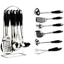 Набор посуды Maestro MR-1544