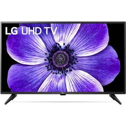Телевизор LG 55UN70006LA.ADKQ