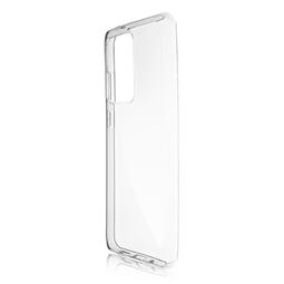Чехол для смартфона A-case Для Samsung Galaxy S20 Ultra