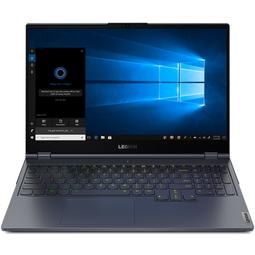 Ноутбук Lenovo Legion 7 15IMH05 (81YT001ARU) + Рюкзак Lenovo Legion Recon GX40S69333