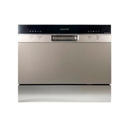 Посудомоечная машина Dauscher DD-5055LX-M
