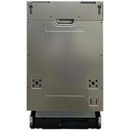 Посудомоечная машина Dauscher DD-4580BT-M