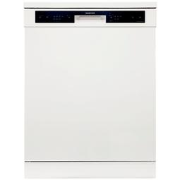 Посудомоечная машина Dauscher DD-6070WH-M