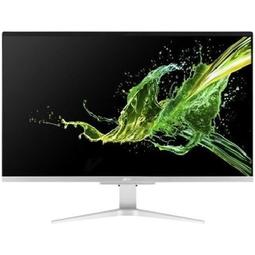 Моноблок Acer Aspire C27-962 (DQ.BDQMC.003)