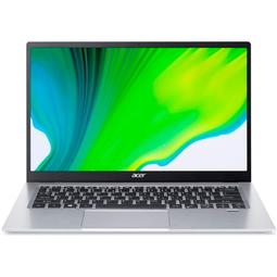 Ноутбук Acer SF114-33 (NX.HYSER.002)