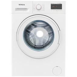 Стиральная машина Winia WMD-R912D1BW