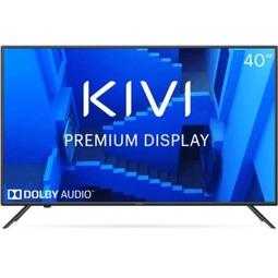Телевизор Kivi 40F510KD