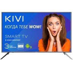 Телевизор Kivi 40F730GR