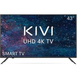 Телевизор Kivi 43U600KD