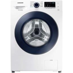 Стиральная машина Samsung WW70J42G03WDLD White