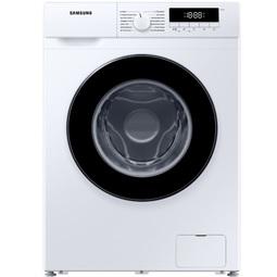 Стиральная машина Samsung WW80T3040BW/LD White